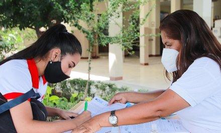 Ecuador reporta 1.689 nuevos contagios de covid-19 en las últimas 24 horas