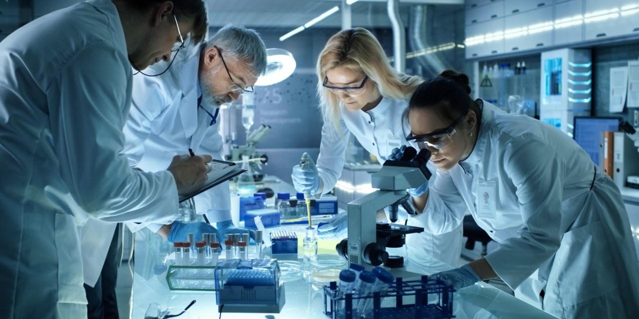 Ecuador iniciará vacunación contra la COVID-19 con 86.000 dosis de Pfizer