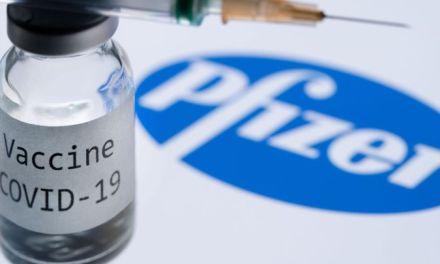 Gobierno de Ecuador ha solicitado a Pfizer dos millones de dosis adicionales
