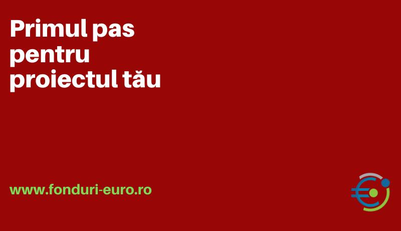 www.fonduri-euro.ro