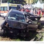 accident_aprila