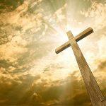 cross-easter-jesus-11135542_m (1)