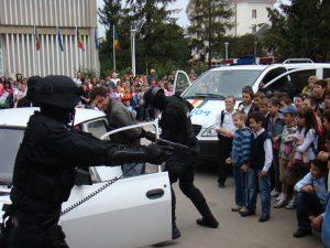 demonstratie_mascati