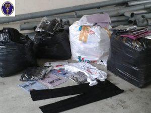 marfa confiscata draov2