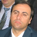 norocea-serbanoiu2