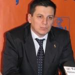 trasculescu