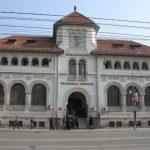 tribunalul-vrancea-web1