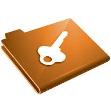 SPSS_Key