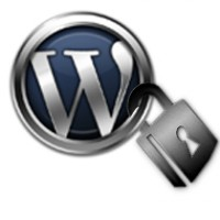 XMLRPC.PHP WordPress a partir de la versión 3.5, vulnerable