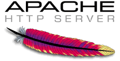 Apache 2.4 desde cero. Tutorial paso a paso
