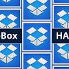 Dropbox hackeado. Obtienen más de 68 millones de cuentas filtradas