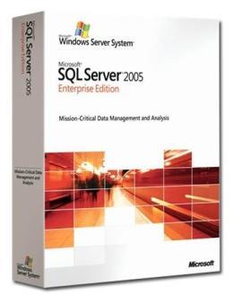 SQL Server 2005 - Curso