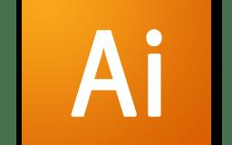 Cursos de Adobe Ilustrator CS3 – Primera Parte