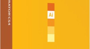 Curso Adobe Ilustrator – Cuarta Parte