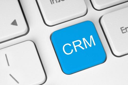 Quieres saber cómo funciona un CRM_ Publi informaticacursos