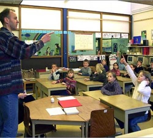 Onderwijs-les 01.jpg