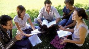 La educación. ¿Cómo incide la preparación en nuestras vidas?