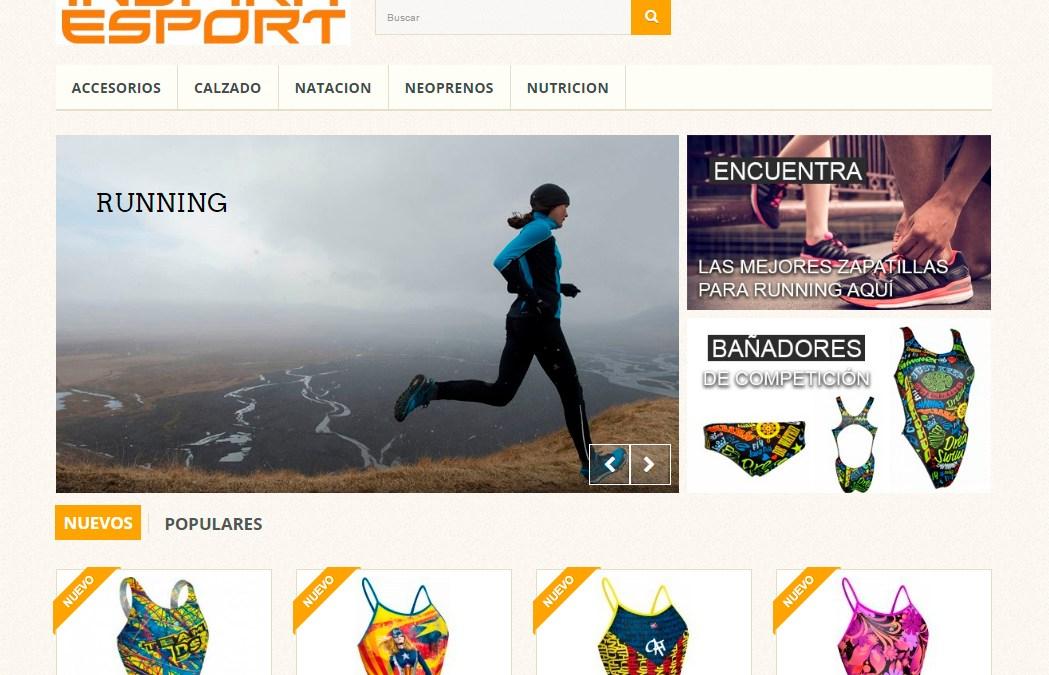 Inspira Esport