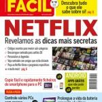 INFORMÁTICA FÁCIL N.º 52