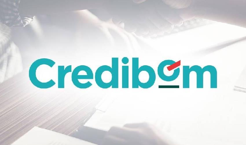 Empréstimo Pessoal Credibom Como Conseguir