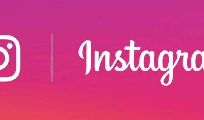 Dicas de ferramentas para vendas no Instagram