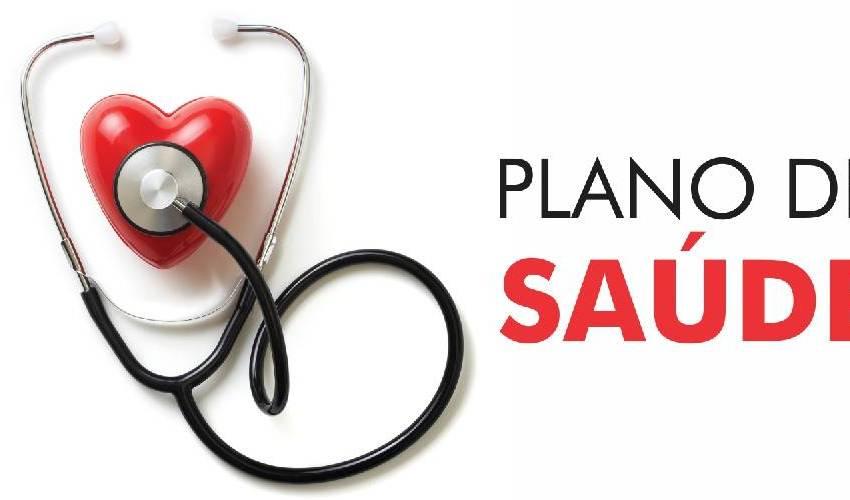 Dicas dos melhores Plano de Saúde Individuais a preços baixos