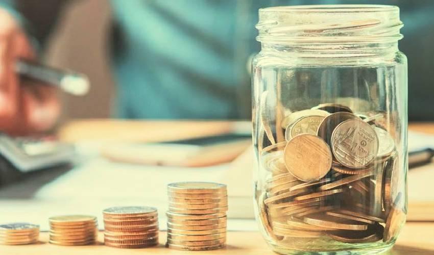 Saiba como dar uma alavancada na sua vida financeira