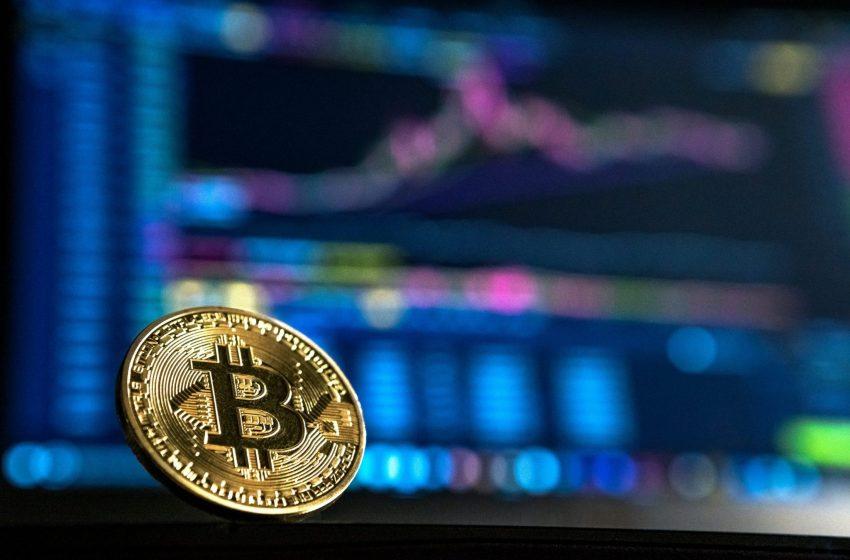 Bitcoin é uma moeda realmente segura?