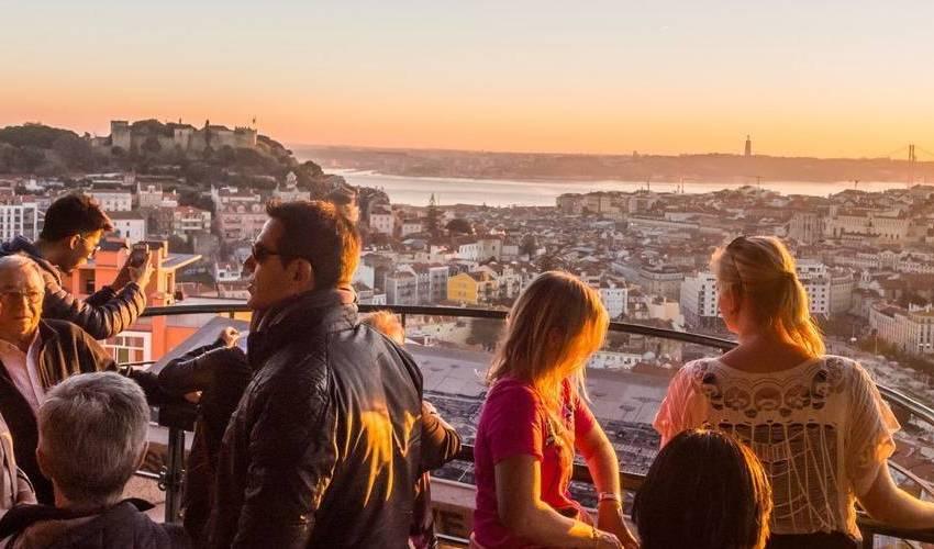 Tour pela Europa – Dicas para viagens inesquecíveis