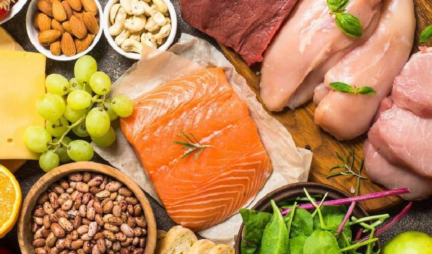 Dieta Low Carb – alimentação, benefícios e cuidados