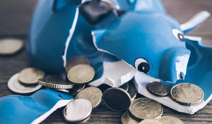 5 dicas excelentes de como economizar todo mês!