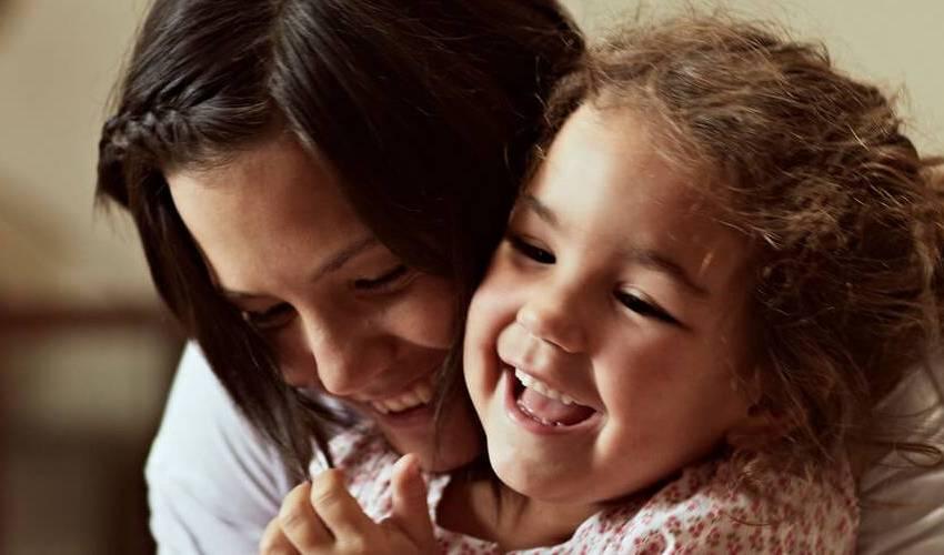 Mães de primeira viagem: Dicas importantes
