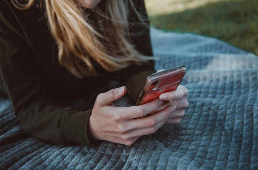 post-buscar-perfil-em-relacionamento-informaticahoje