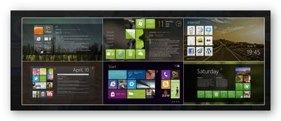 omnimo 7 Aplicaciones para personalizar Windows 7