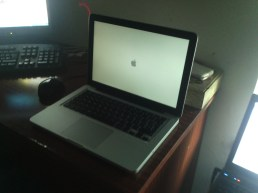 MacBook (12)