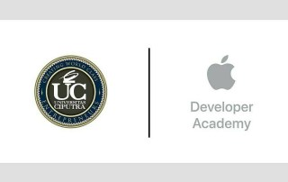 Apple Developer Academy - UC