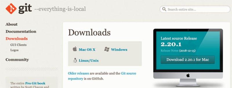 GitHub for Desktop