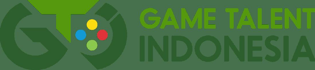 Game Talent ID