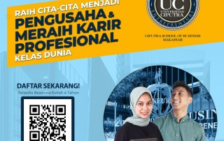 UC CSB Makassar