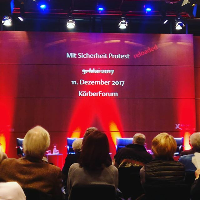 #G20 @koerberforum