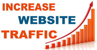 how to get visitors to your blog in Nigeria