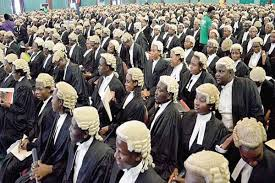 How to get a lawyer in nigeria