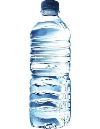 best bottle water in Nigeria