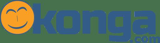 konga customer care