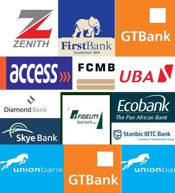 How to Buy Airtime from bank