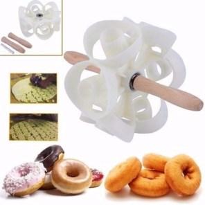 doughnut cutter in Nigeria