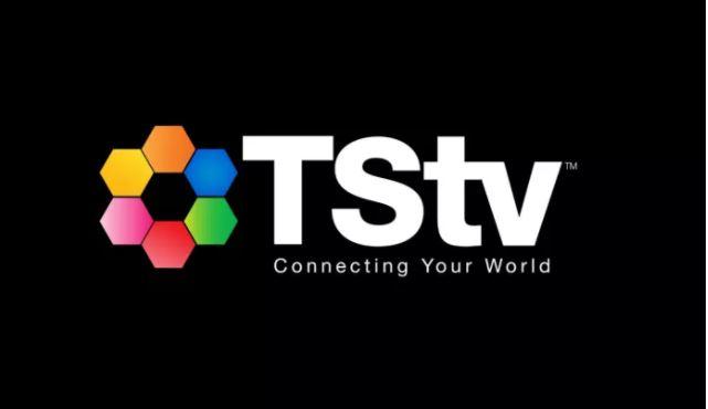 where to buy tstv in warri delta