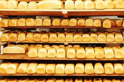 how to start bread bakery in Nigeria