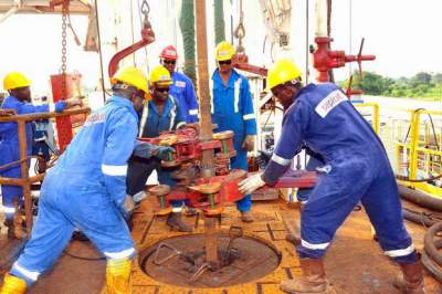 top 10 best oil and gas training institute in Nigeria