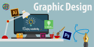 Graphic design mistake